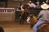 Southeast Louisiana High School Rodeo 02 24 2007 C 087