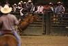 Southeast Louisiana High School Rodeo 02 24 2007 C 082