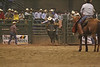 southeast-louisiana-high-school-rodeo-02-23-2007-108