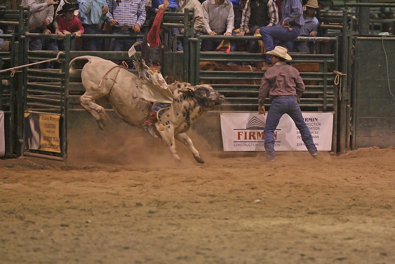 southeast-louisiana-high-school-rodeo-02-23-2007-130