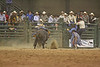 southeast-louisiana-high-school-rodeo-02-23-2007-094