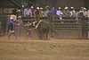 southeast-louisiana-high-school-rodeo-02-23-2007-102