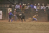 southeast-louisiana-high-school-rodeo-02-23-2007-105