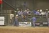 southeast-louisiana-high-school-rodeo-02-23-2007-091