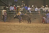 southeast-louisiana-high-school-rodeo-02-23-2007-098