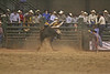 southeast-louisiana-high-school-rodeo-02-23-2007-096