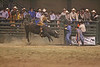 southeast-louisiana-high-school-rodeo-02-23-2007-093