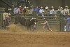 southeast-louisiana-high-school-rodeo-02-23-2007-101