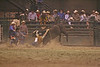 southeast-louisiana-high-school-rodeo-02-23-2007-103