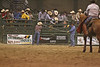 southeast-louisiana-high-school-rodeo-02-23-2007-106