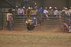 southeast-louisiana-high-school-rodeo-02-23-2007-099