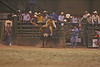 southeast-louisiana-high-school-rodeo-02-23-2007-092