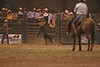 southeast-louisiana-high-school-rodeo-02-23-2007-109