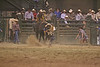 southeast-louisiana-high-school-rodeo-02-23-2007-100