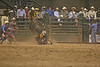 southeast-louisiana-high-school-rodeo-02-23-2007-104