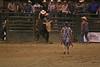 southeast-louisiana-high-school-rodeo-02-23-2007-b-202