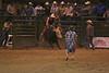 southeast-louisiana-high-school-rodeo-02-23-2007-b-201