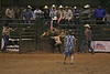 southeast-louisiana-high-school-rodeo-02-23-2007-b-200