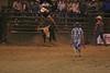 southeast-louisiana-high-school-rodeo-02-23-2007-b-203