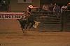 southeast-louisiana-high-school-rodeo-02-23-2007-b-217