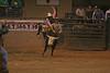 southeast-louisiana-high-school-rodeo-02-23-2007-b-219