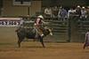 southeast-louisiana-high-school-rodeo-02-23-2007-b-215