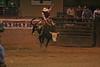 southeast-louisiana-high-school-rodeo-02-23-2007-b-218