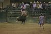 southeast-louisiana-high-school-rodeo-02-23-2007-b-205