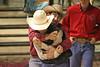 southeast-louisiana-high-school-rodeo-02-23-2007-007