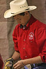 southeast-louisiana-high-school-rodeo-02-23-2007-025