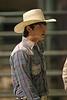 southeast-louisiana-high-school-rodeo-02-23-2007-013