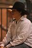 southeast-louisiana-high-school-rodeo-02-23-2007-018