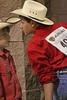 southeast-louisiana-high-school-rodeo-02-23-2007-026
