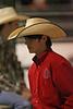 southeast-louisiana-high-school-rodeo-02-23-2007-011