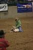 southeast-louisiana-high-school-rodeo-02-23-2007-a-264
