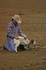 southeast-louisiana-high-school-rodeo-02-23-2007-a-272