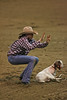 southeast-louisiana-high-school-rodeo-02-23-2007-a-280