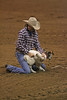 southeast-louisiana-high-school-rodeo-02-23-2007-a-273