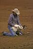 southeast-louisiana-high-school-rodeo-02-23-2007-a-273