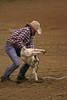 southeast-louisiana-high-school-rodeo-02-23-2007-a-269