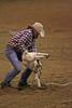 southeast-louisiana-high-school-rodeo-02-23-2007-a-269