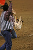 southeast-louisiana-high-school-rodeo-02-23-2007-a-275