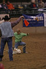 southeast-louisiana-high-school-rodeo-02-23-2007-a-265