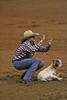 southeast-louisiana-high-school-rodeo-02-23-2007-a-279