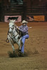 southeast-louisiana-high-school-rodeo-02-23-2007-a-267