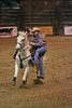 southeast-louisiana-high-school-rodeo-02-23-2007-a-266