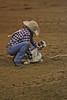 southeast-louisiana-high-school-rodeo-02-23-2007-a-278