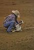 southeast-louisiana-high-school-rodeo-02-23-2007-a-278