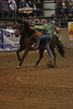 southeast-louisiana-high-school-rodeo-02-23-2007-a-261