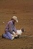 southeast-louisiana-high-school-rodeo-02-23-2007-a-271